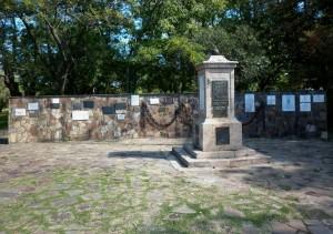Conmemoración_de_la_Batalla_de_la_Vuelta_de_Obligado-1200x845