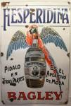 Las Chapas Esmaltadas Arte Publicitario-Canon-015-2