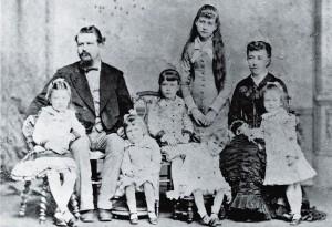 bagley circa 1879 (1)