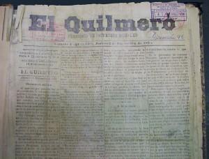 quilmero2