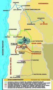 cruce_delos_andes_mapa1