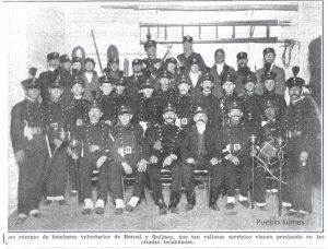 bomberos-2-9-16