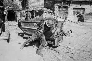 mineros del potosí 2