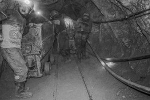 mineros del potosí 4