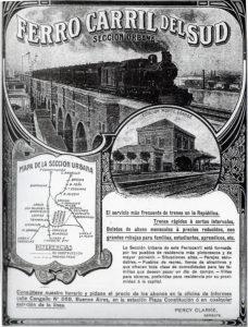 Bernal Ezpeleta 1931 1