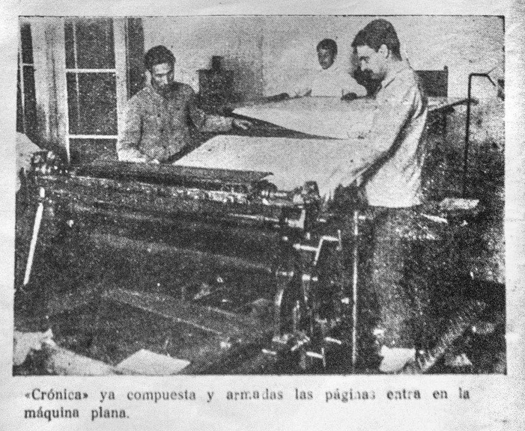 Bernal Ezpeleta 1931 3