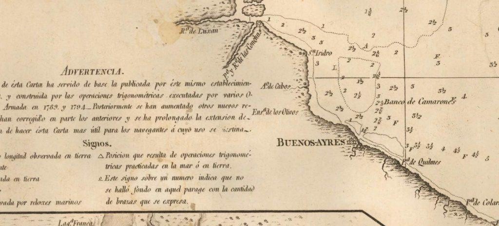 carta de Oyarvide