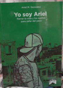 Yo soy Ariel 1